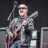 Eric Bloom - Blue Öyster Cult @ Main Stage - Graspop Metal Meeting - Dessel - Belgium/Bélgica