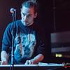 Matthijs Tomassen - Boyle @ Tivoli Vredenburg - Utrecht - The Netherlands/Países Bajos