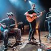 Boyle @ Tivoli Vredenburg - Utrecht - The Netherlands/Países Bajos