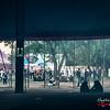 Dour Festival 2016 - Plaine de la Machine à Feu - Dour - Belgium/Bélgica