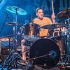 Ryan Goff (Cruel Hand) @ Trix - Antwerp/Amberes - Belgium/Bélgica