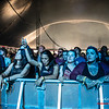 Dagoba @ Dour Festival 2016 - Plaine de la Machine à Feu - Dour - Belgium/Bélgica