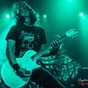 Ted Aguilar - Death Angel @ Trix - Antwerp/Amberes - Belgium/Bélgica