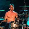 Joe Longobardi (Defeater) @ Trix - Antwerp/Amberes - Belgium/Bélgica