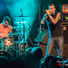 Joe Longobardi & Derek Archambault (Defeater) @ Trix - Antwerp/Amberes - Belgium/Bélgica