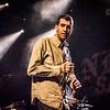 Derek Archambault (Defeater) @ Trix - Antwerp/Amberes - Belgium/Bélgica