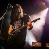 Jake Woodruff (Defeater) @ Trix - Antwerp/Amberes - Belgium/Bélgica
