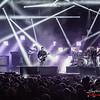 Deftones @ Groezrock Festival 2017 - Meerhout - Belgium/Bélgica