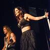 Delain @ Epic Metal Fest - Klokgebouw - Eindhoven - The Netherlands/Holanda