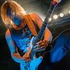 Timo Somers (Delain) @ Epic Metal Fest - Klokgebouw - Eindhoven - The Netherlands/Holanda