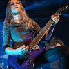 Merel Bechtold (Delain) @ Epic Metal Fest - Klokgebouw - Eindhoven - The Netherlands/Holanda