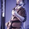 Ralph Salati - Destrage @ Trix Club - Antwerp/Amberes - Belgium/Bélgica