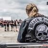 Rocker @ Main Stage - Graspop Metal Meeting - Dessel - Belgium/Bélgica