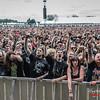 DevilDriver aanhang @ Main Stage - Graspop Metal Meeting - Dessel - Belgium/Bélgica