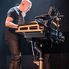 Jordan Rudess - Dream Theater @ Poppodium 013 - Tilburg - The Netherlands/Paises Bajos
