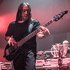 John Myung - Dream Theater @ Poppodium 013 - Tilburg - The Netherlands/Paises Bajos
