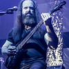 John Petrucci - Dream Theater @ Poppodium 013 - Tilburg - The Netherlands/Paises Bajos