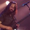 John Petrucci - Dream Theater @ Brielpoort - Deinze