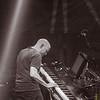Jordan Rudess - Dream Theater @ Brielpoort - Deinze
