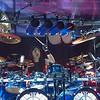 Mike Mangini - Dream Theater @ Brielpoort - Deinze