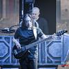 John Myung & Jordan Rudess (Dream Theater) @ Rockhal - Esch/Alzette - Luxemburg