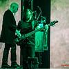 Jordan Rudess & John Myung  (Dream Theater) @ Rockhal - Esch/Alzette - Luxemburg