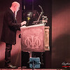 Jordan Rudess (Dream Theater) @ Rockhal - Esch/Alzette - Luxemburg