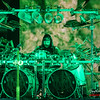 Mike Mangini (Dream Theater) @ Rockhal - Esch/Alzette - Luxemburg