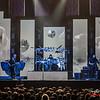 Dream Theater @ Rockhal - Esch/Alzette - Luxemburg