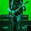John Petrucci (Dream Theater) @ Rockhal - Esch/Alzette - Luxemburg