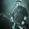 Ken Casey - Dropkick Murphys @ Ancienne Belgique - Brussels/Bruselas - Belgium/Bélgica