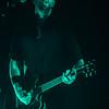 Tim Brennan - Dropkick Murphys @ Ancienne Belgique - Brussels/Bruselas - Belgium/Bélgica