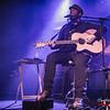 Dylan Walshe @ Trix - Antwerpen/Amberes - Belgium/Bélgica