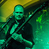 Paul Logue - Eden's Curse Live CD Recording - Classic Grand - Glasgow - Scotland