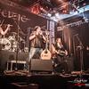 Eluveitie @ Epic Metal Fest - Klokgebouw - Eindhoven - The Netherlands/Holanda