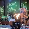 Emperor @ Graspop Metal Meeting 2017 - Dessel - Belgium/Bélgica