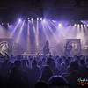 Ensiferum @ MTV Headbangers Ball - De Mast - Torhout - Belgium/Bélgica