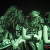 Fans (EPICA) @ Epic Metal Fest - 013 - Tilburg - The Netherlands/Países Bajos