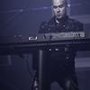 Coen Janssen (EPICA) @ Epic Metal Fest - 013 - Tilburg - The Netherlands/Países Bajos