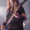 Mark Jansen  (EPICA) @ Epic Metal Fest - 013 - Tilburg - The Netherlands/Países Bajos