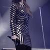 Simone Simons (EPICA) @ Epic Metal Fest - 013 - Tilburg - The Netherlands/Países Bajos