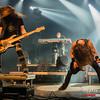 EPICA @ Epic Metal Fest - Klokgebouw - Eindhoven - The Netherlands/Holanda