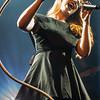 Simone Simons (EPICA) @ Epic Metal Fest - Klokgebouw - Eindhoven - The Netherlands/Holanda