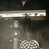 Coen Janssen (EPICA) @ Epic Metal Fest - Klokgebouw - Eindhoven - The Netherlands/Holanda