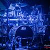 Jonas Ekdahl - Evergrey @ Headbanger's Balls Fest - Kachtem - West-Vlaanderen - Belgium/Bélgica