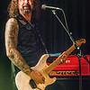 Henrik Danhage - Evergrey @ Headbanger's Balls Fest - Kachtem - West-Vlaanderen - Belgium/Bélgica