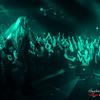Evergrey @ Headbanger's Balls Fest - Kachtem - West-Vlaanderen - Belgium/Bélgica