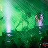 Evil Invaders @ Epic Metal Fest - 013 - Tilburg - The Netherlands/Países Bajos