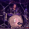 Senne Jacobs (Evil Invaders) @ Epic Metal Fest - 013 - Tilburg - The Netherlands/Países Bajos
