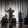 Exquirla @ L'Auditori - Barcelona - España